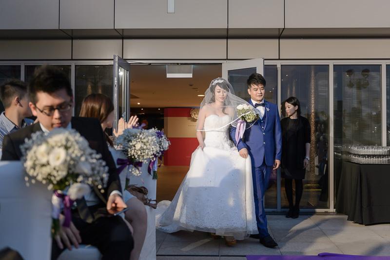 29341004305 c9ea900c9d o [台南婚攝] P&R/晶英酒店戶外證婚