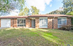 3/11 Steffanoni Crescent, Monash ACT
