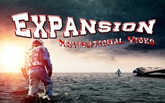Expansion  Motivational Video  http://youtu.be/Oeal3Ece9qo (Motivation For Life) Tags: expansion  motivational video  motivation for 2016 les brown new year change your life beginning best other guy grid positive quotes inspirational successful inspiration daily theory people quote messages posters