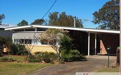 69 Polwood Street, West Kempsey NSW