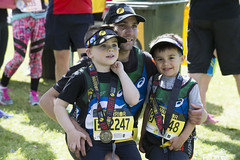 "2016 FATHER'S DAY WARRIOR FUN RUN • <a style=""font-size:0.8em;"" href=""https://www.flickr.com/photos/64883702@N04/29587933391/"" target=""_blank"">View on Flickr</a>"