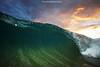 IMG_3636 copy (Aaron Lynton) Tags: makena big beach wave waves barrel bigbeach lyntonproductions canon 7d 580exii hawaii