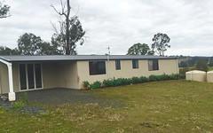 12 Tareeda Court, Spring Grove NSW