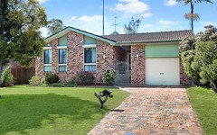 9 Pademelon Ave, St Helens Park NSW