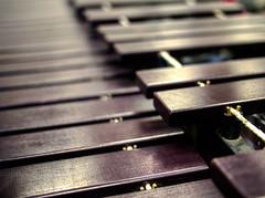 Marimba [9/52] [music]