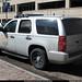 Ohio State Highway Patrol Chevrolet Tahoe