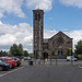 Sinclair Seamen's Church Is Located In The Dockland Area Of Belfast Known As Sailortown REF-102884