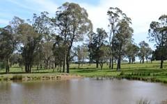 'Ornum Park' Illawarra Highway, Avoca NSW