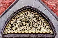Jersey City - North Baptist Church, 598 Jersey Ave (David Pirmann) Tags: church newjersey jerseycity nj samsung hdr nx1100