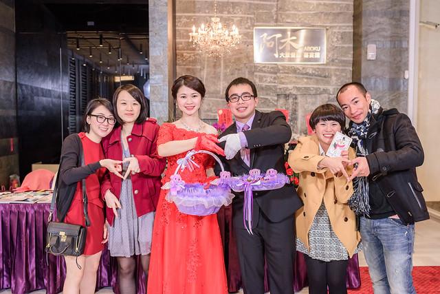 Redcap-Studio, 台中阿木大眾餐廳婚宴會館婚攝, 阿木大眾餐廳婚宴會館, 紅帽子, 紅帽子工作室, 婚禮攝影, 婚攝, 婚攝紅帽子, 婚攝推薦,_58