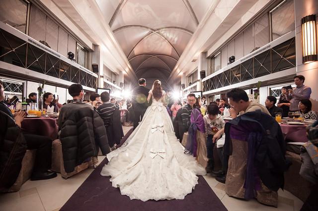 Redcap-Studio, 台北婚攝, 和璞飯店, 和璞飯店婚宴, 和璞飯店婚攝, 紅帽子, 紅帽子工作室, 婚禮攝影, 婚攝, 婚攝紅帽子, 婚攝推薦, 新秘茱茱,_66