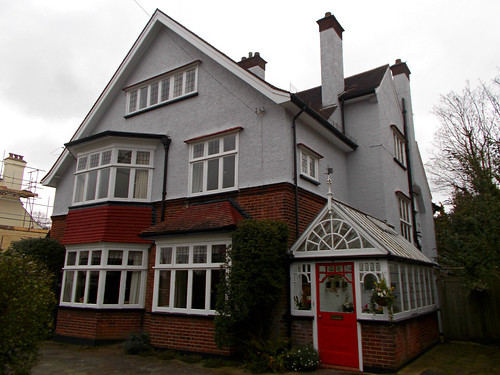 Mayfield Rd, SUTTON, Surrey,Greater London (6)