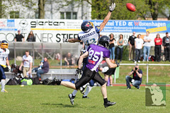 "RFL15 Langenfeld Longhorns vs. Assindia Cardinals 19.04.2015 050.jpg • <a style=""font-size:0.8em;"" href=""http://www.flickr.com/photos/64442770@N03/16581886234/"" target=""_blank"">View on Flickr</a>"