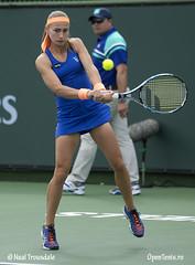 Aleksandra Krunic (tlaenPix) Tags: tennis indianwellsca indianwellstennisgarden opentenisro aleksandrakrunic tlaenpix nealtrousdale bnpparibasopen2015