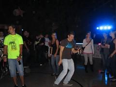 VKP2011_010
