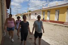 Calles del casco histórico de Trinidad (lezumbalaberenjena) Tags: trinidad sancti spiritus cuba 2015 lezumbalaberenjena