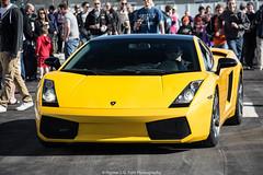 Lamborghini Gallardo SE (Hunter J. G. Frim Photography) Tags: yellow se colorado giallo lamborghini supercar gallardo lambo specialedition lamborghinigallardo lamborghinigallardose lp5502 lamborghinigallardoseedition