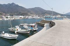 (GenJapan1986) Tags: 2015         zf2 distagont225 nikond610 sea setoinlandsea travel island shodoshima kagawa carlzeiss
