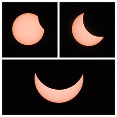 "Sonnenfinsternis 2015 / Solareclipse 2015 Germany • <a style=""font-size:0.8em;"" href=""http://www.flickr.com/photos/66124349@N03/16720438980/"" target=""_blank"">View on Flickr</a>"