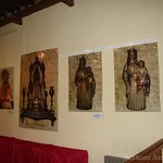 """Expocición Pascual Amoros (1) <a style=""""margin-left:10px; font-size:0.8em;"""" href=""""http://www.flickr.com/photos/88727122@N04/16729017380/"""" target=""""_blank"""">@flickr</a>"""