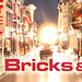 Bricks & Co  [Brickfilm]