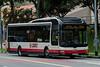SMB3096P - SMRT - MAN NL323F A22 / Gemilang Coachworks