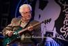 Larry Coryell (Michael Valentine Studio2) Tags: jazz gutarist jazzlegend asafsirkis pizzaexpressjazzclub larrycorryell michaelvalentinestudio wwmichaelvalentinestudiocom larrycoryellatthepizzaexpressjazzclub26march2015