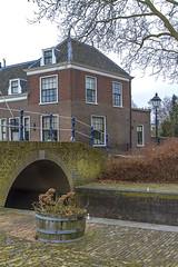 Woerden - Oudewater-51 (robdeheer) Tags: city holland dutch canon utrecht thenetherlands oldtown ijssel oudewater woerden voc oudhollands canon7d eastindiancompanyvoc