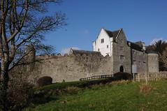 "Parke Castle (Gaeilge Bheo) Tags: family ireland houses irish castle buildings photography photo cool pretty seat great images gaeilge nofilter facebook parke guided leitrim photooftheday picoftheday linkedin art"" éire orourke history"" day"" ""photo tithe ""best twitter móra ""high caisleán ireland"" ""irish allshots cromwellian ""pic bestoftheday ""tourist ""tourism ""visiting pinterest ruairc ""instagram instagramers instadaily igdaily bheo instagood instamood instago ""fergal jennings"" res"" resolution"" ""sighseeing ireland"" ferghalj pintergy phairc"