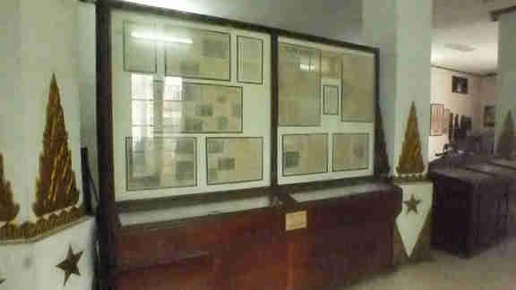 museum perjuangan16