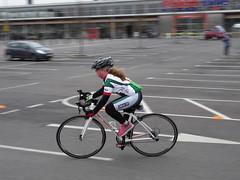 Tour of Tesco Youth Series (Round 1), Mar-2015