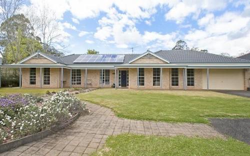 85 Faviell Drive, Bonville NSW
