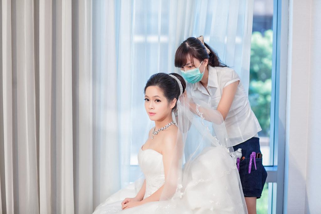 寒舍艾美婚攝055