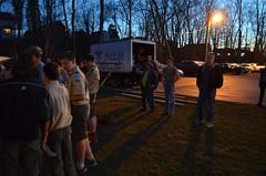 1Apr Troop 826 Meeting41 (Howard TJ) Tags: ohio post boyscouts scouts boyscout troop veterans vfw bsa 826 9473 reynoldsburg httptroop826onlineorg