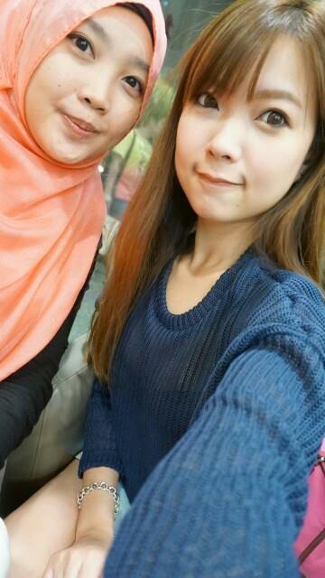 Chinese lesbian hot-3121