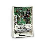 Honeywell Ademco 4204 Intelligent Relay Board (http://bestsecuritycamerasusa.com Security Cameras) Tags: board honeywell relay intelligent 4204 ademco