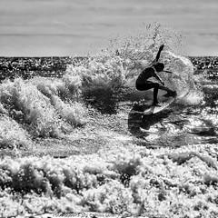 00452130 (Dervish Images) Tags: surf surfer surfing surfers concept conceptual arcangel rm rightsmanaged arcangelimages dervishimages russdixon