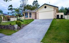 112 Bagnall Beach Road, Corlette NSW