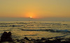 """Supper's Ready"" (jcc55883) Tags: ocean sunset sky clouds hawaii nikon waikiki oahu horizon pacificocean waikikibeach vog nikond3200 yabbadabbadoo d3200 kuhiobeachpark"