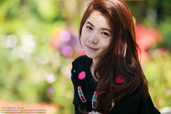 IMG_8865 (Sclub501) Tags: trip travel portrait cute girl canon eos ef135f20 ef135mmf20