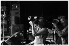Avery Plains @ Vera Mainstage (Dit is Suzanne) Tags: blackandwhite netherlands concert photographer zwartwit gig nederland groningen vera kin fotograaf фотограф sigma30mmf14exdchsm концерт чернобелый views200 cdpresentatie veraclub img3692 нидерланды canoneos40d гронинген veramainstage averyplains ©ditissuzanne 20032015 lastfm:event=4048490