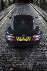 aston-martin-dbs-6 (Michael P Sannwald   Photographer) Tags: cars grey martin ferrari porsche lamborghini supercar aston astonmartin supercars dbs automotivephotography