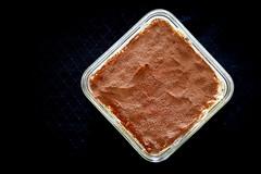 .:Tiramisu:. (Martin Vo) Tags: cake cheese dessert sweet tiramisu cocoa mascapone ladyfinger