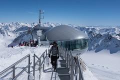 DSC00352_s (AndiP66) Tags: schnee winter panorama snow mountains alps ice vent austria tirol sterreich skiing view sony sigma glacier berge april alpen alpha aussicht gletscher eis pitztal oesterreich 2015 skiferien pitztaler 1835mm skiholidays sonyalpha hintererbrunnenkogel andreaspeters 77m2 3440m sigma1835mmf18 wildspitzbahn a77ii ilca77m2 77ii 77markii slta77ii