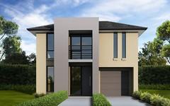 7036 Fogarty Street, Gregory Hills NSW