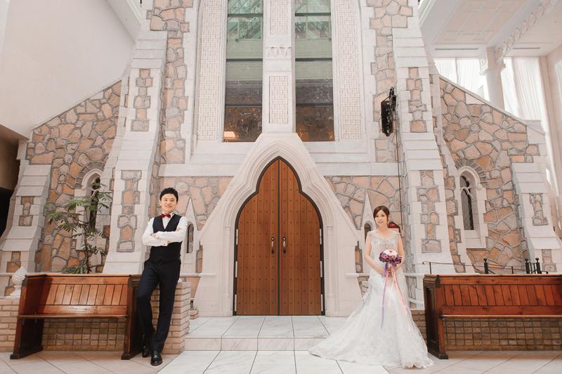 日本婚紗,京都婚紗,楓葉婚紗,京都楓葉婚紗,和服婚紗,奈良婚紗,新祕BONA,婚攝小寶,京都婚紗教堂,京都婚紗攝影,DSC_0129 (2)