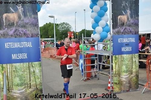 Ketelwaldtrail_17_05_2015_0207