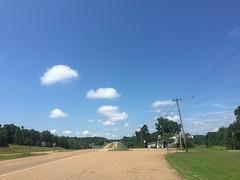 Highway 64 (michaelwfreem) Tags: tennessee adamsville
