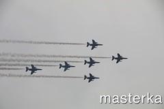 2 (masterka1) Tags: