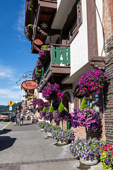 2016-07-02 - Leavenworth Visit-2 (www.bazpics.com) Tags: german austrian bavarian themed town north cascades mountain range national park architecture buildings design style trip visit drive 4th july weekend saturday washington leavenworth united states usa state canon 5dsr unitedstates us